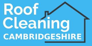 roof-cleaning-cambridgeshire.co.uk